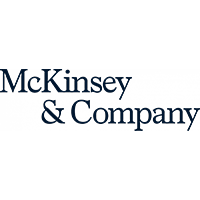 mckinsey_and_company's Logo