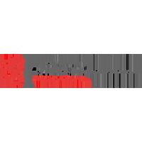 Luxemburg - Logo