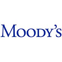 Moody's Corporation - Logo