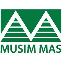 Musim Mas Group - Logo