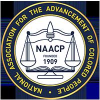 NAACP - Logo