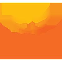 Natura - Logo