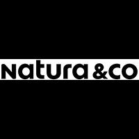 Natura & Co. - Logo