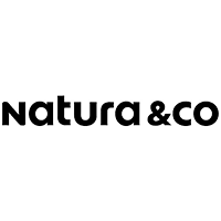 Natura Group - Logo