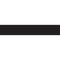 nespresso's Logo