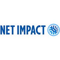 Net Impact - Logo