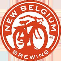 New Belgium Brewing - Logo