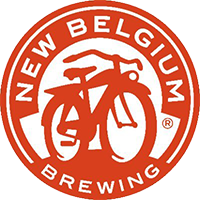 New Belgium Brewing - Logo