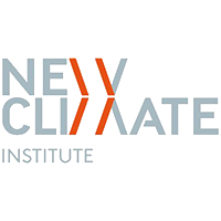 NewClimate Institute - Logo