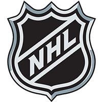 NHL - Logo