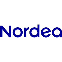 Nordea - Logo