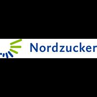 Nordzucker - Logo