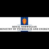 Norway - Logo