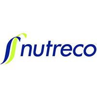nutreco's Logo