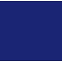 o2's Logo