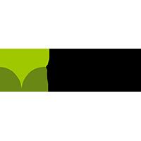 Olam Food Ingredients (OFI) - Logo