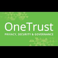 OneTrust - Logo