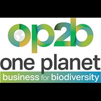 Biodiversity/Danone