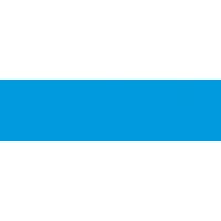 Orsted - Logo