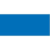 P&G North America Laundry - Logo