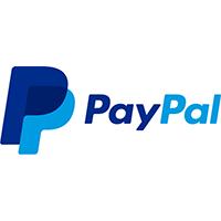 PayPal - Logo