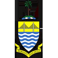 Malaysia - Logo