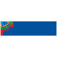 pepsico's Logo