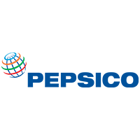 Pepsico Europe and Sub Saharan Africa - Logo