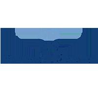 Pernod Ricard - Logo