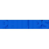 philips's Logo