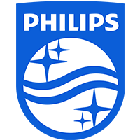 Philips - Logo