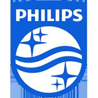Philips - Logo