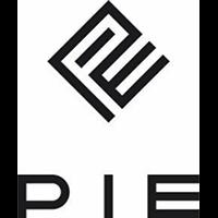 PIE Strategy (B Corp) - Logo