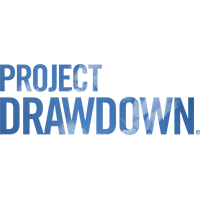 Project Drawdown - Logo