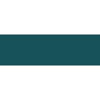 Rainforest Alliance - Logo