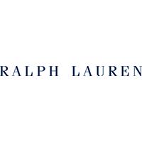Ralph Lauren - Logo