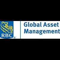 RBC Global Asset Management - Logo