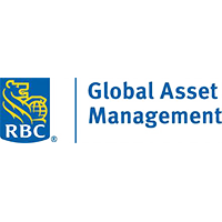 RBC Global Asset Management - Logo