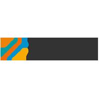 REN21 - Logo