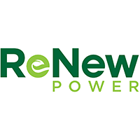 renew_power's Logo