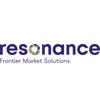 Resonance Global - Logo