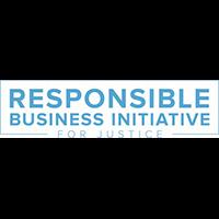 Responsible Business Initiative - Logo