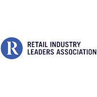 Retail Industry Leaders Association (RILA) - Logo