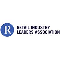 Retail Industry Leaders Association (RILA) - Logo