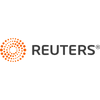 Reuters News - Logo
