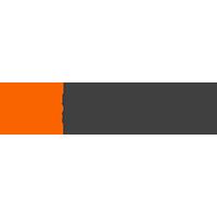 Reuters News - Logo