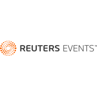 Reuters Events Sustainable Business - Logo