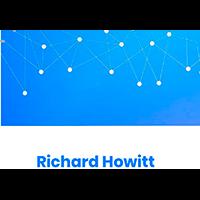 IIRC - Logo