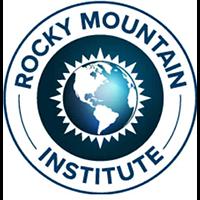 Rocky Mountain Institute - Logo