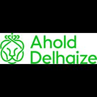 Royal Ahold Delhaize - Logo